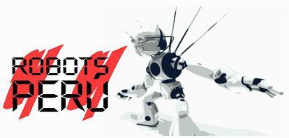robotsperu